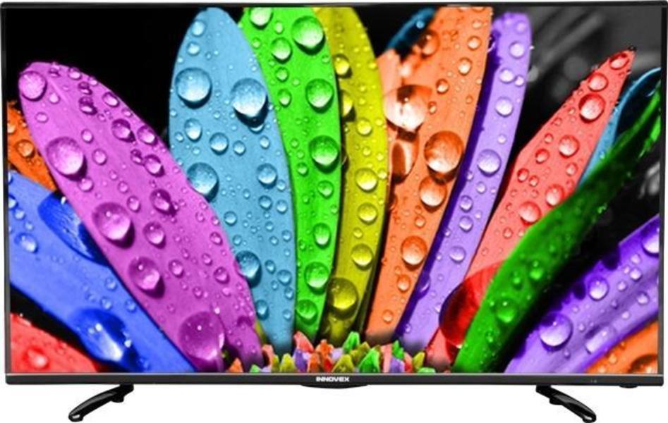 INNOVEX ITVE422 TV