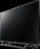 Sony KDL-32RE403BAEP angle