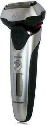 Panasonic ES-LT2N Electric Shaver