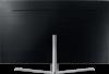 Samsung QE55Q7CAMT rear