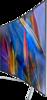 Samsung QE55Q7CAMT angle