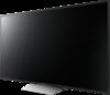 Sony KD-65X8500D angle