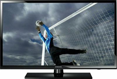 Samsung UA32FH4003R Telewizor