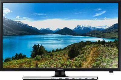 Samsung UA32K4100AR Telewizor