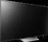 Sony KD-65X8500D
