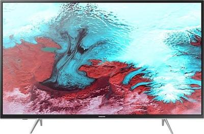 Samsung UA43K5002AK Telewizor