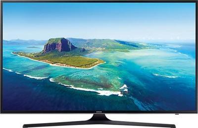 Samsung UA65KU6000W Telewizor