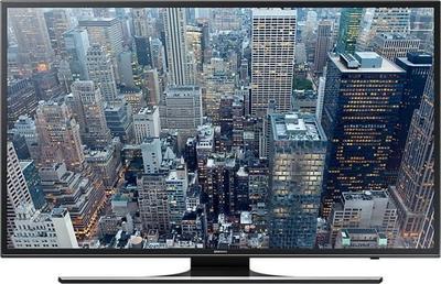 Samsung UA75JU6400K Telewizor