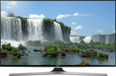 Samsung UA40J6300AK Telewizor
