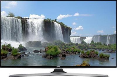 Samsung UA48JU6600R Telewizor