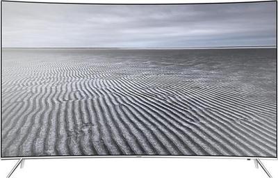 Samsung UA49KS7500K Telewizor