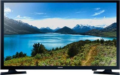 Samsung UA32J4003AK Telewizor