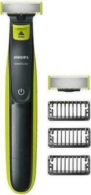 Philips OneBlade QP2520/30 Electric Shaver