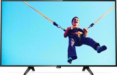 Philips 43PFT5302/12 TV