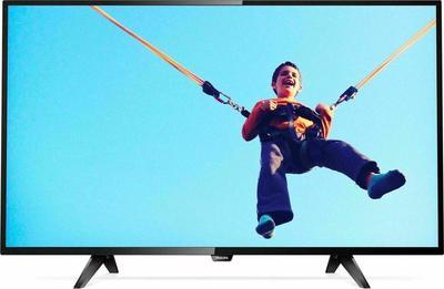 Philips 49PFS5302/12 TV