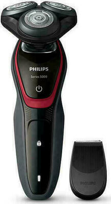 Philips S5130 Electric Shaver