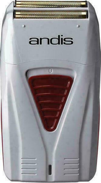 Andis ProFoil Lithium Titanium Electric Shaver
