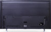 TCL 55S405 TV rear