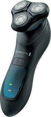 Remington XR1430 Electric Shaver