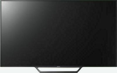 Sony KLV-40W652D
