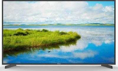 Hisense 55K3110PW Fernseher