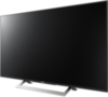 Sony KD-49X8000D angle