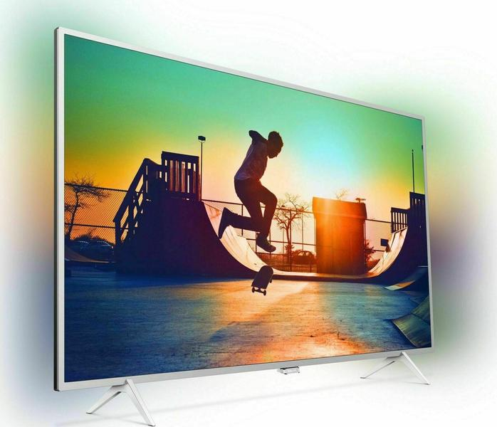 Philips 32PFS6402/12 tv