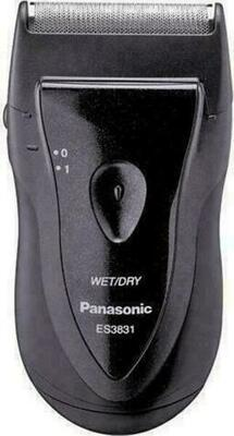 Panasonic ES-3831 Electric Shaver