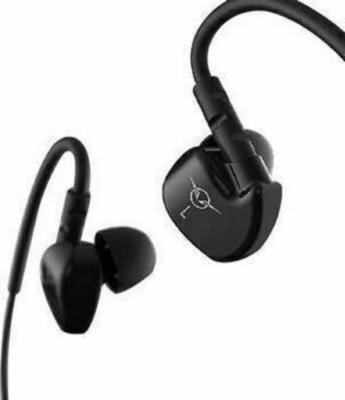 Ivery IV-20 Headphones