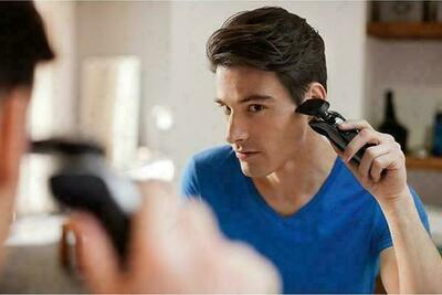 Philips S9031 Electric Shaver