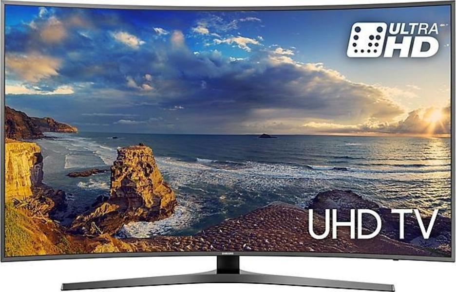 Samsung UE55MU6650