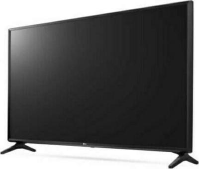 LG 32LJ594U TV