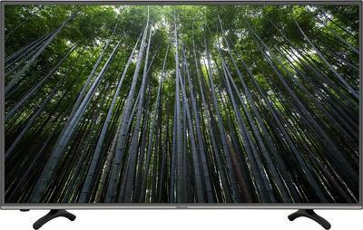 Hisense 49K300UW Fernseher