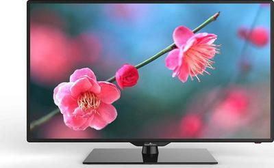 Smart-Tech LE-3918TS Telewizor