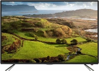 Smart-Tech LE-4317SA Telewizor