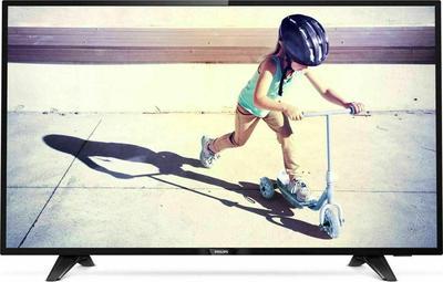 Philips 43PFT4132/60 TV