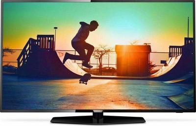 Philips 43PUT6162/60 TV