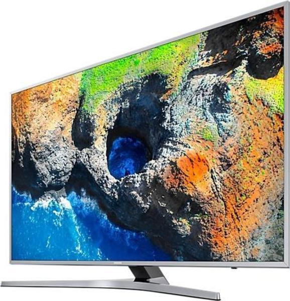 Samsung UE49MU6402U