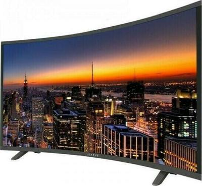 Icarus IC-CURVE55-HD S TV