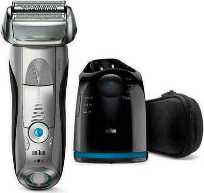 Braun Series 7 7899cc Electric Shaver