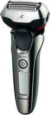 Panasonic ES-LT4N Electric Shaver