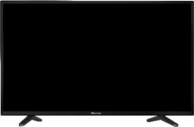 Hisense 50H5B Fernseher