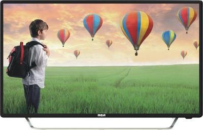 RCA DEDE500M4 Telewizor