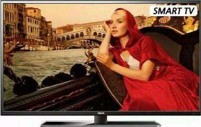 RCA DEDK390M4S Telewizor