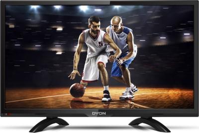 Odys Enter 20 Pro Telewizor