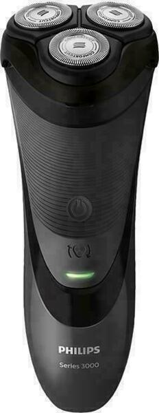 Philips S3110 electric shaver