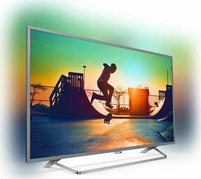 Philips 55PUS6272/12 TV