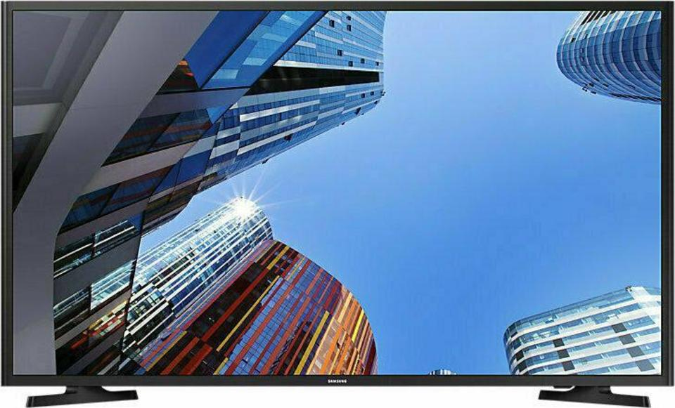 Samsung UE49M5075AU