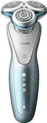 Philips SW7700