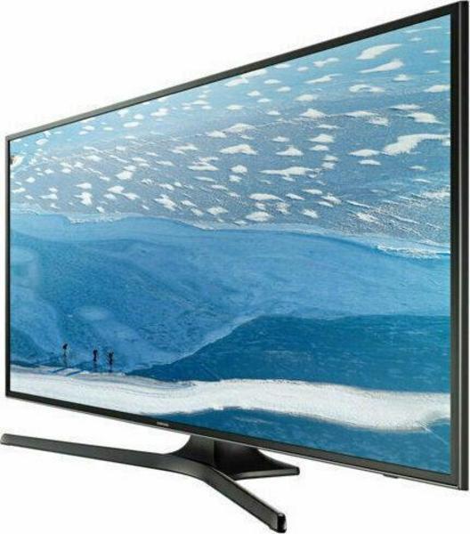 Samsung UE50KU7000U